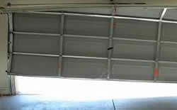 Roller Garage Door Repairs Standish